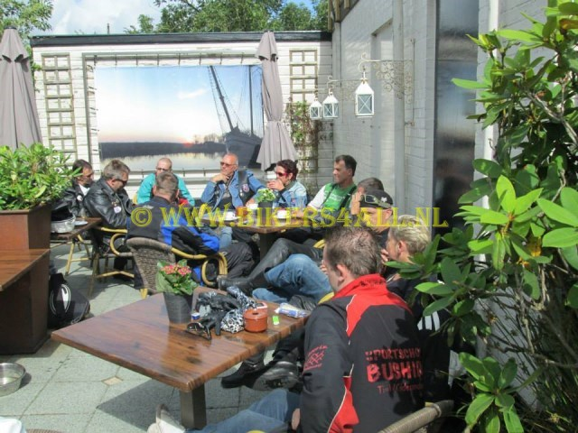 bikers4all-2013_rideout-leeuwarden_0811