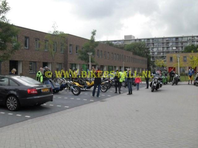 bikers4all-2013_rideout-leeuwarden_0821