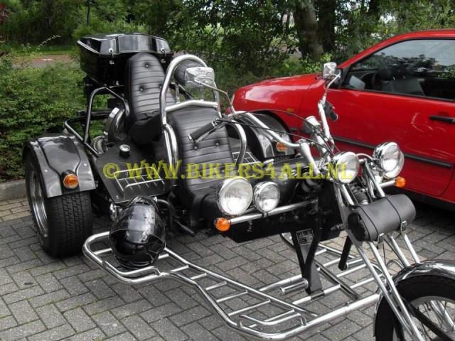 bikers4all-2013_rideout-leeuwarden_0861