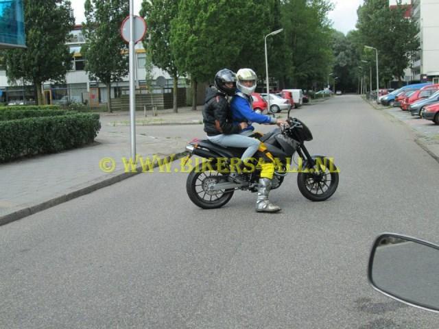 bikers4all-2013_rideout-leeuwarden_0901
