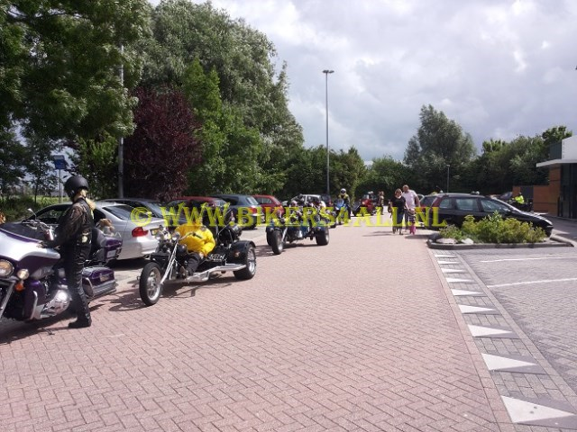 bikers4all-2013_rideout-leeuwarden_0961