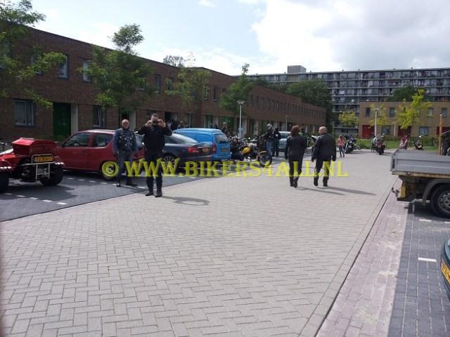 bikers4all-2013_rideout-leeuwarden_1001