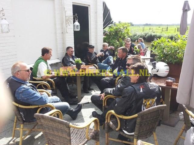 bikers4all-2013_rideout-leeuwarden_1041