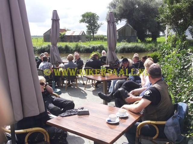 bikers4all-2013_rideout-leeuwarden_1061