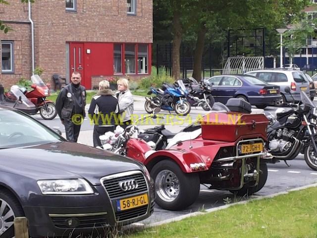 bikers4all-2013_rideout-leeuwarden_1111