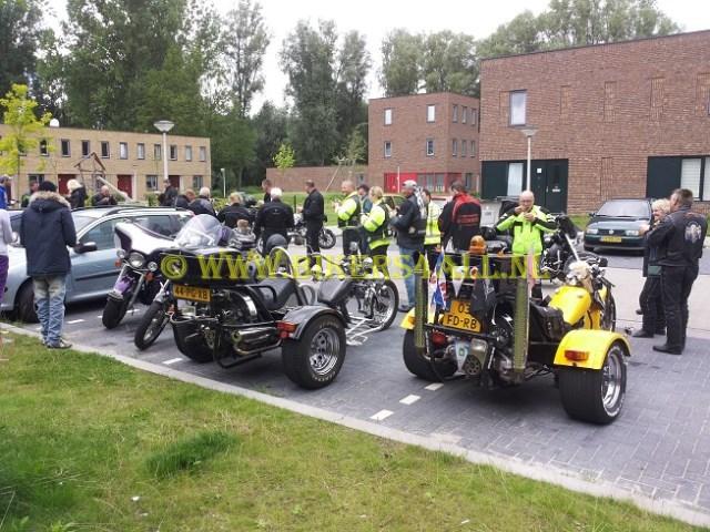 bikers4all-2013_rideout-leeuwarden_1121