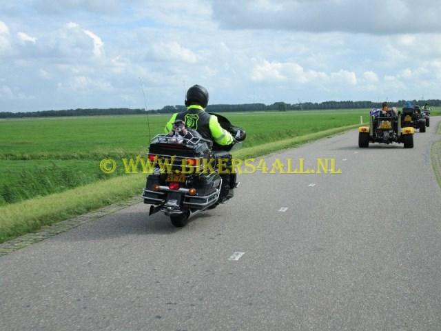 bikers4all-2013_rideout-leeuwarden_1141
