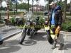 bikers4all-2013_rideout-leeuwarden_0021