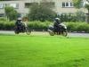 bikers4all-2013_rideout-leeuwarden_0031