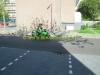 bikers4all-2013_rideout-leeuwarden_0121