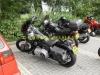 bikers4all-2013_rideout-leeuwarden_0151