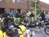 bikers4all-2013_rideout-leeuwarden_0221