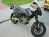 bikers4all-2013_rideout-leeuwarden_0281