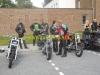 bikers4all-2013_rideout-leeuwarden_0291