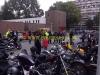 bikers4all-2013_rideout-leeuwarden_0321