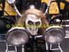 bikers4all-2013_rideout-leeuwarden_0351