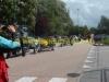 bikers4all-2013_rideout-leeuwarden_0651