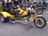 bikers4all-2013_rideout-leeuwarden_0661