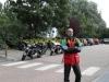 bikers4all-2013_rideout-leeuwarden_0681