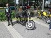 bikers4all-2013_rideout-leeuwarden_0721