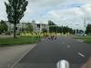 bikers4all-2013_rideout-leeuwarden_0731