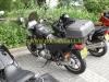 bikers4all-2013_rideout-leeuwarden_0751