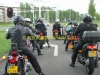 bikers4all-2013_rideout-leeuwarden_0831