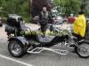 bikers4all-2013_rideout-leeuwarden_0871