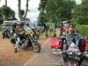 bikers4all-2013_rideout-leeuwarden_0881