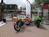bikers4all-2013_rideout-leeuwarden_0911