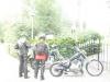 bikers4all-2013_rideout-leeuwarden_0941