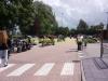 bikers4all-2013_rideout-leeuwarden_0951