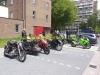 bikers4all-2013_rideout-leeuwarden_0991