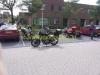 bikers4all-2013_rideout-leeuwarden_1011