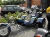 bikers4all-2013_rideout-leeuwarden_1051