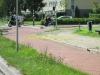 bikers4all-2013_rideout-leeuwarden_1131