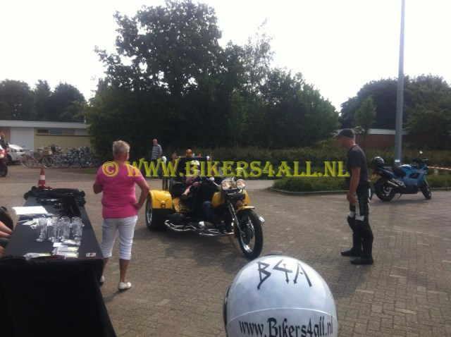 bikers4all-2013_t-koppeltje_0011
