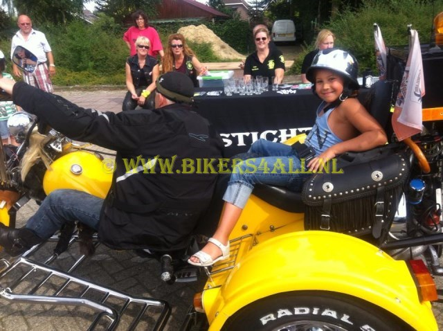 bikers4all-2013_t-koppeltje_0021