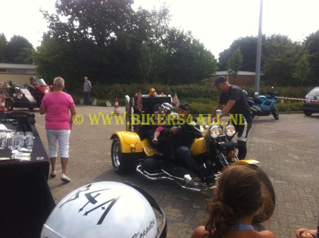 bikers4all-2013_t-koppeltje_0061