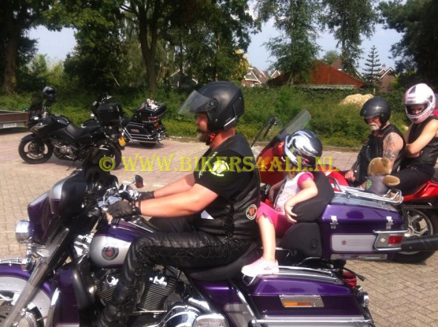 bikers4all-2013_t-koppeltje_0071