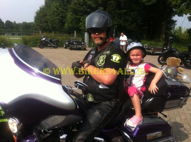 bikers4all-2013_t-koppeltje_0081