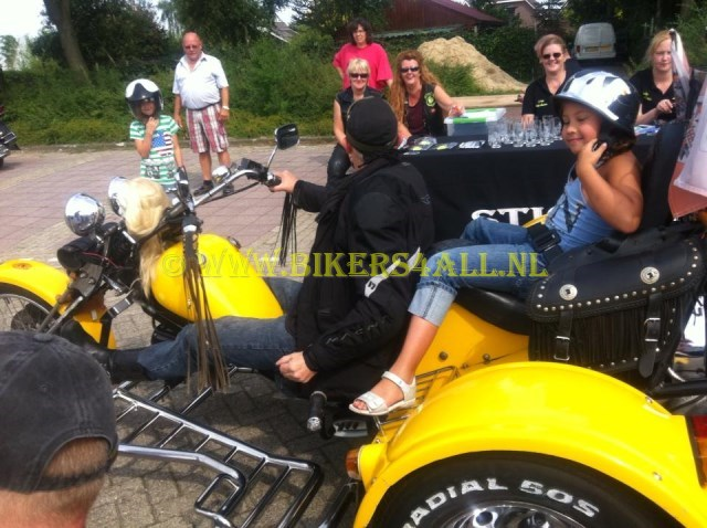 bikers4all-2013_t-koppeltje_0101