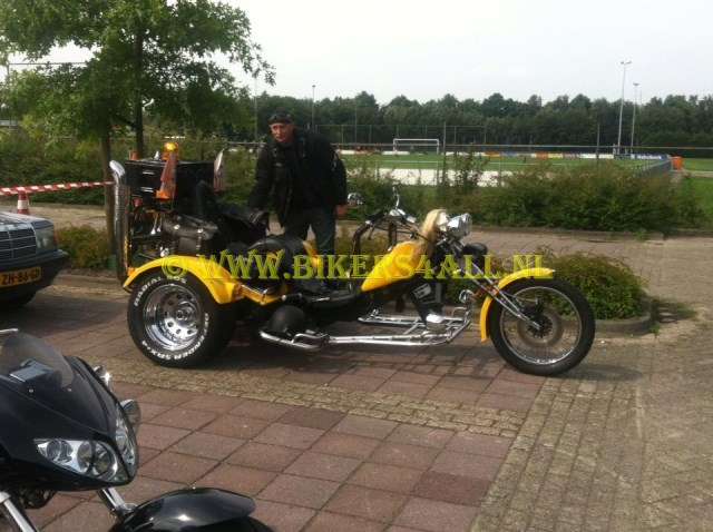 bikers4all-2013_t-koppeltje_0121