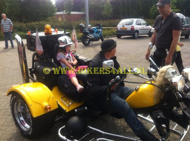 bikers4all-2013_t-koppeltje_0131