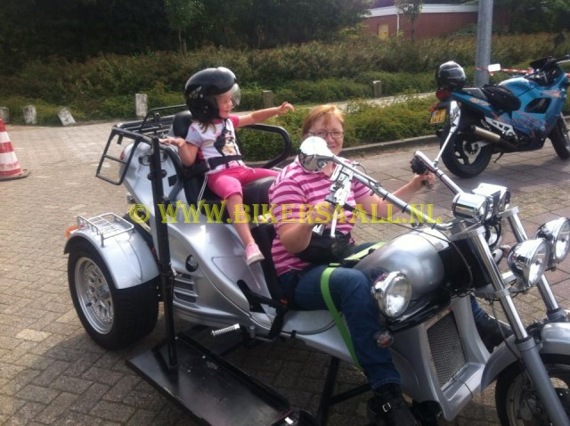 bikers4all-2013_t-koppeltje_0141