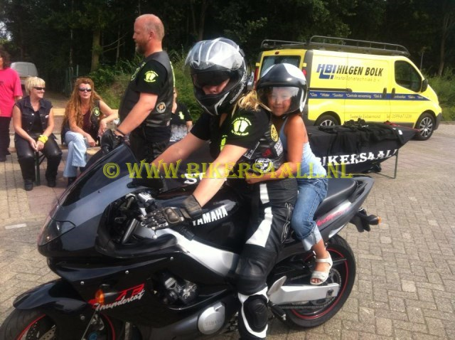 bikers4all-2013_t-koppeltje_0201