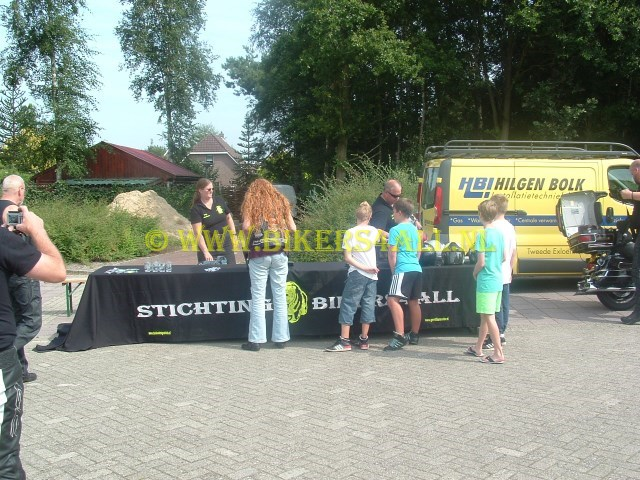 bikers4all-2013_t-koppeltje_0211