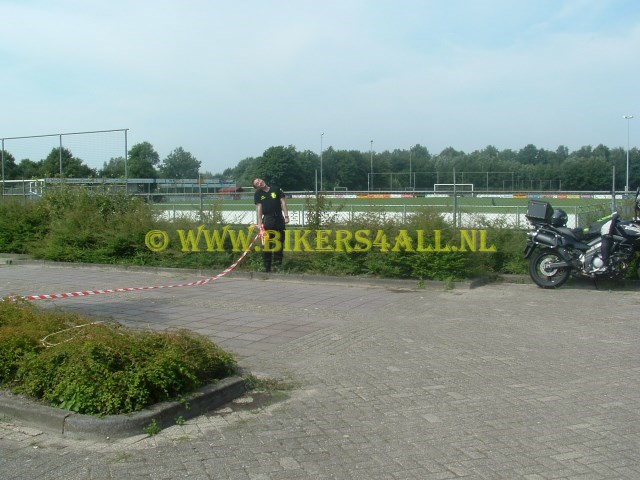 bikers4all-2013_t-koppeltje_0231