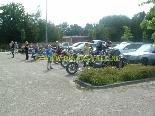 bikers4all-2013_t-koppeltje_0241