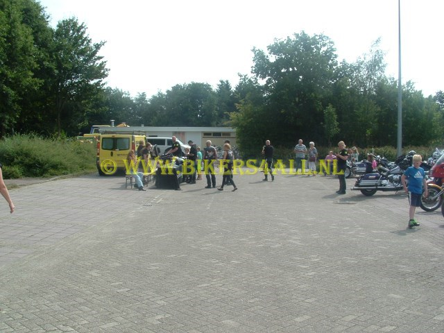 bikers4all-2013_t-koppeltje_0251